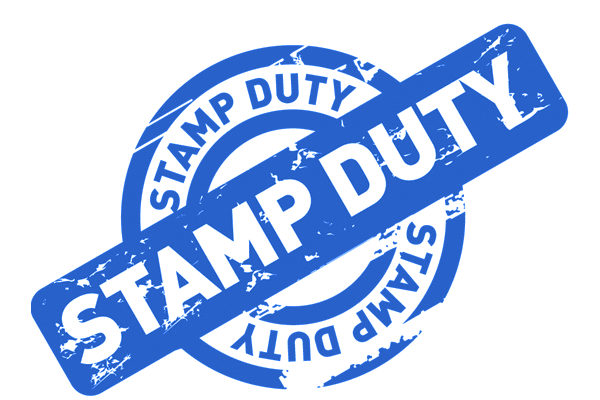 Stamp Duty Calculator - Australia - [updated for 2019]
